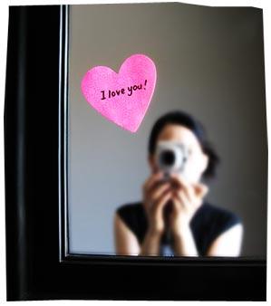 mirror_message
